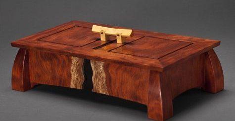 bubinga-wood-lumber