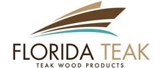 FLORIDA TEAK