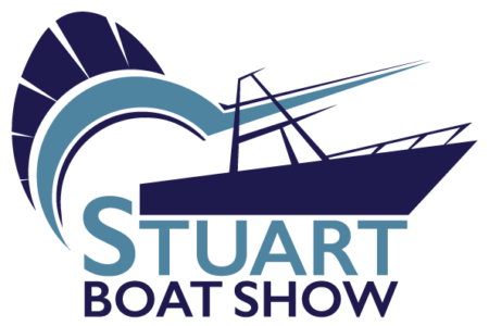 Florida Teak at the Stuart Boat Show