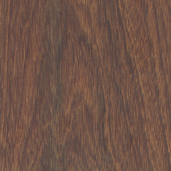 Ipe Wood Lumber