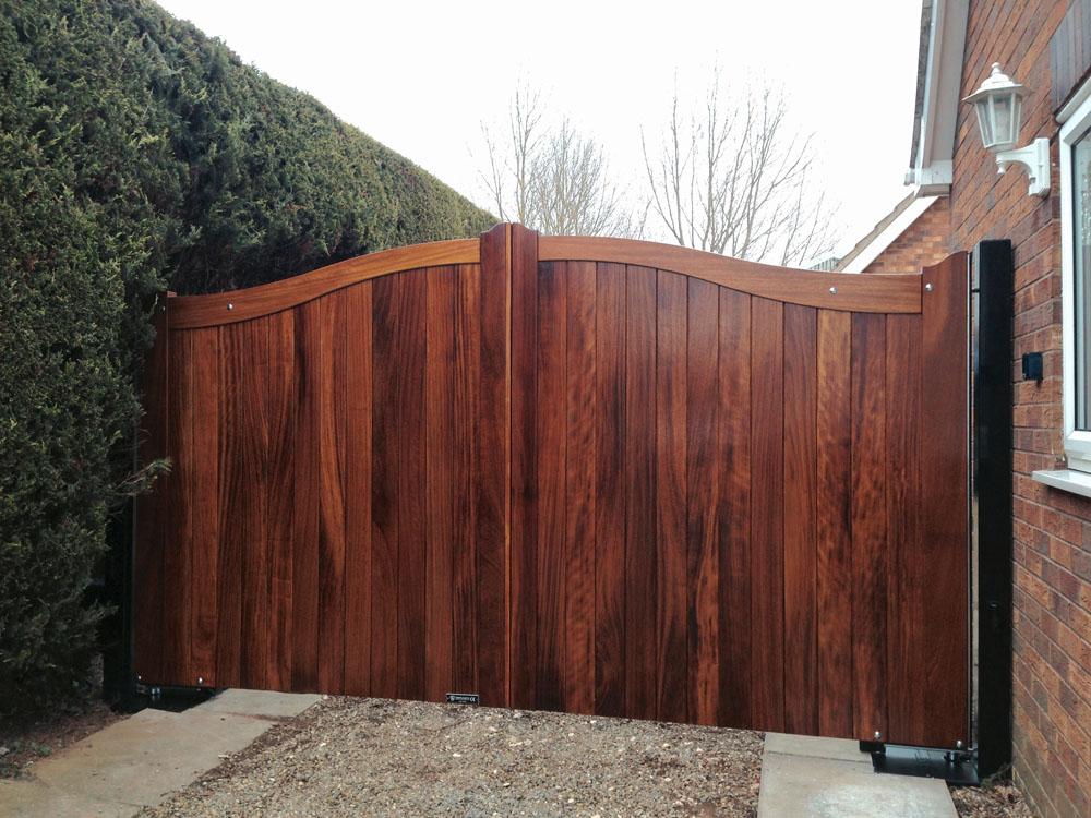Iroko Wood Lumber