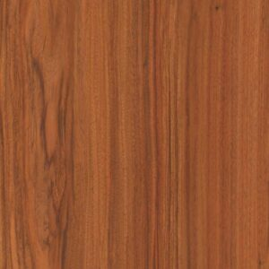 Jatoba Wood Lumber