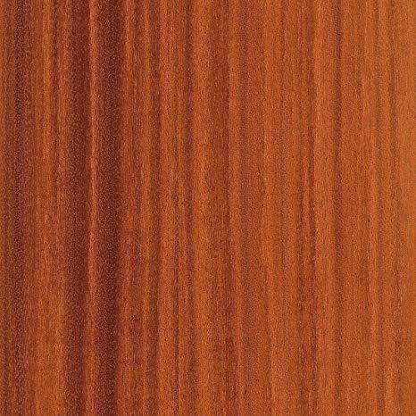 Mahogany Wood Lumber