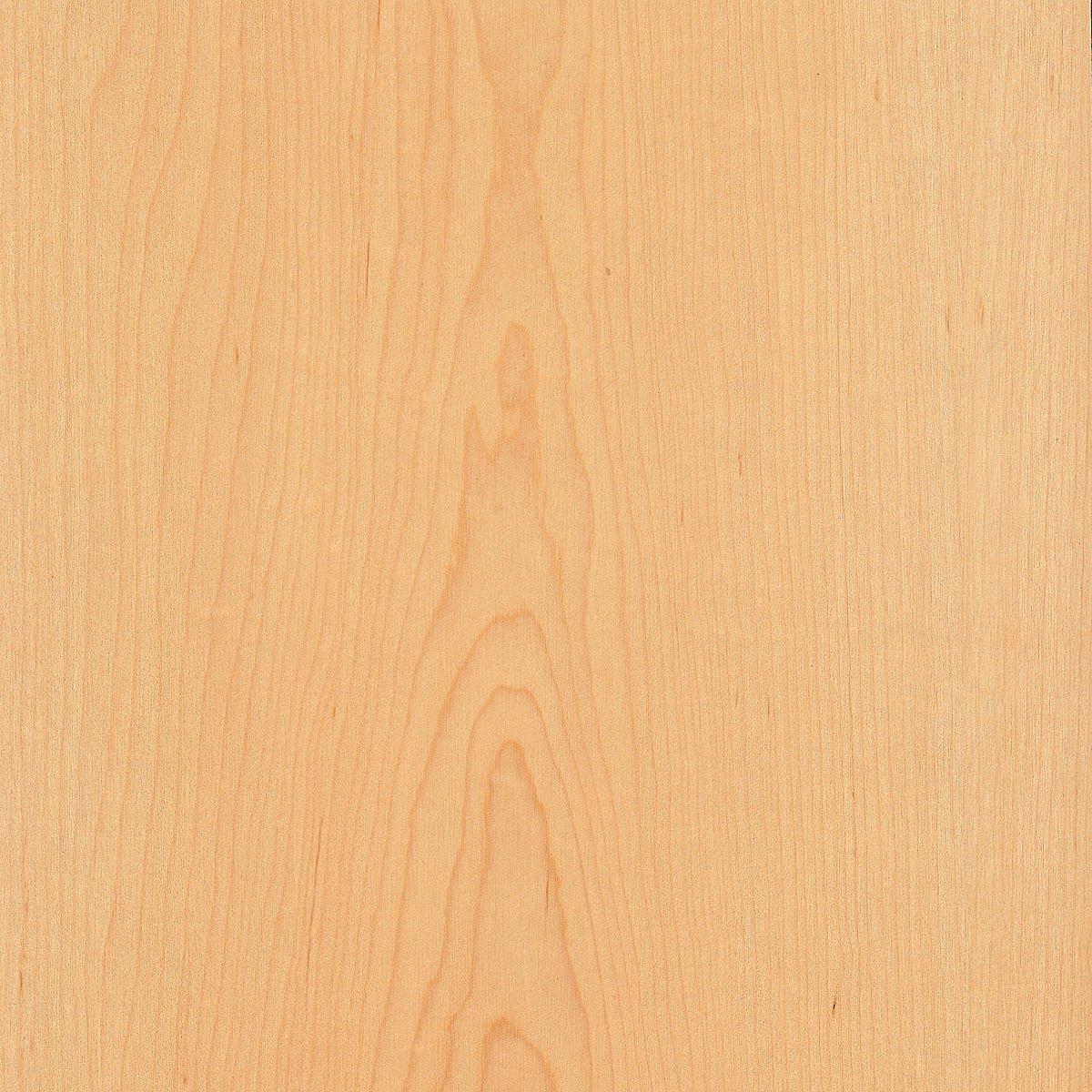 Maple Wood Lumber