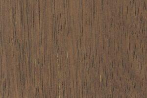 Merbau Wood Lumber