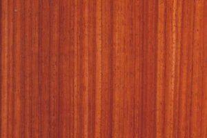 Padauk Wood Lumber