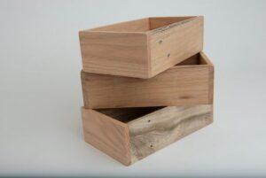 Poplar Wood Lumber