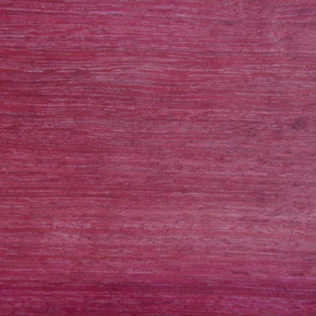Purpleheart Wood Lumber
