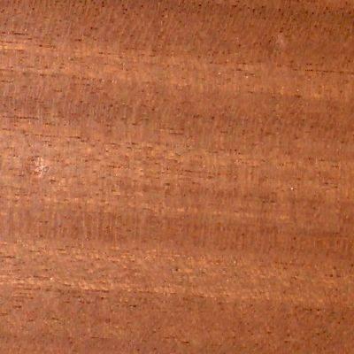 Sapele Wood Lumber
