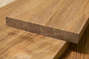 Wholesale Teak Lumber