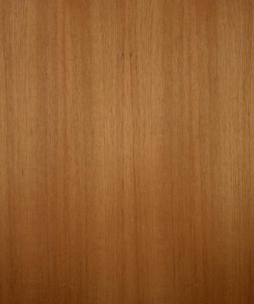 Dark Wood Laminate Texture