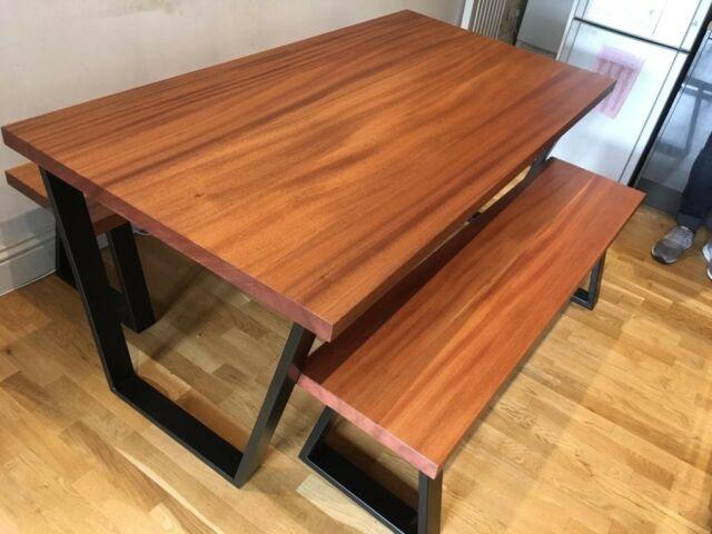Utile Wood Lumber