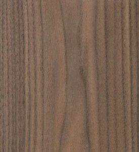 Walnut Wood Lumber