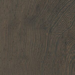 Wenge Wood Lumber