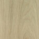 White Oak Wood Lumber