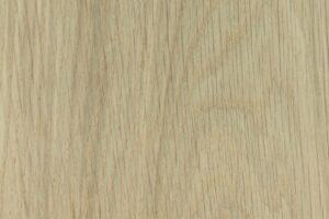 White Oak Wood Lumber